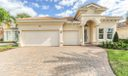 525 Carrara Ct-04