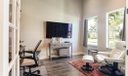 525 Carrara Ct-07