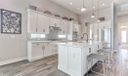 525 Carrara Ct-14