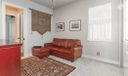 525 Carrara Ct-24