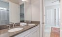 525 Carrara Ct-25