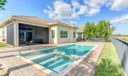 525 Carrara Ct-30