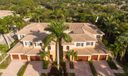 106 Chambord Terrace_Frenchmans Reserve-