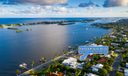 82_6511_S_Flagler_Drive_Aerials_4_of_18_