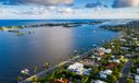 83_6511_S_Flagler_Drive_Aerials_5_of_18_