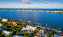 85_6511_S_Flagler_Drive_Aerials_2_of_18_