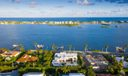 86_6511_S_Flagler_Drive_Aerials_3_of_18_
