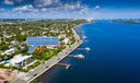 87_6511_S_Flagler_Drive_Aerials_11_of_18
