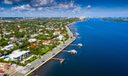88_6511_S_Flagler_Drive_Aerials_12_of_18