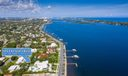 89_6511_S_Flagler_Drive_Aerials_13_of_18