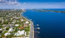 90_6511_S_Flagler_Drive_Aerials_14_of_18