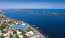 91_6511_S_Flagler_Drive_Aerials_15_of_18