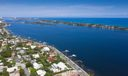 92_6511_S_Flagler_Drive_Aerials_16_of_18