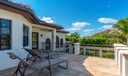 136 Lighthouse Dr, Jupiter, FL 33469