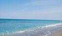 JIC Beach