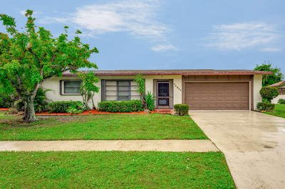 14849 Country Lane 1