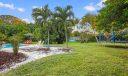 Private Oversized Backyard
