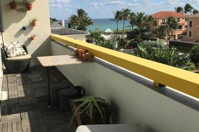 1112 Ocean Terrace #4-B 1