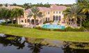 112 Va Palacio Palm Beach-large-005-019-