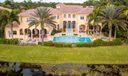 112 Va Palacio Palm Beach-large-006-021-
