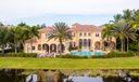 112 Va Palacio Palm Beach-print-005-101-