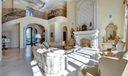 112 Va Palacio Palm Beach-print-011-060-