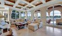 112 Va Palacio Palm Beach-large-025-028-