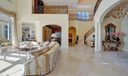 112 Va Palacio Palm Beach-large-028-030-