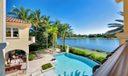 112 Va Palacio Palm Beach-large-039-041-