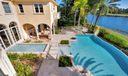 112 Va Palacio Palm Beach-large-040-046-