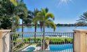 112 Va Palacio Palm Beach-large-046-050-