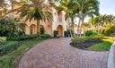 112 Va Palacio Palm Beach-print-047-095-