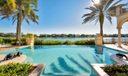 112 Va Palacio Palm Beach-print-049-098-