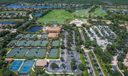 The Country Club at Mirasol  AAP 2019 a