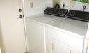 stove.microwave