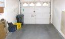 Garage AUTO OPEN