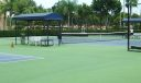 Tennis.Pickelball.HP