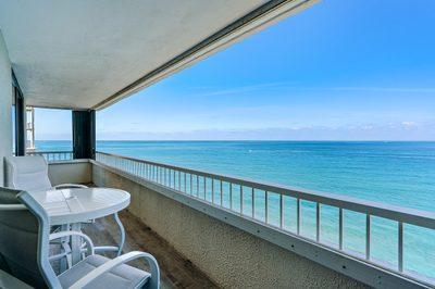 5280 N Ocean Drive #8-B 1