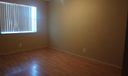forest glen 4768 a 3 rd br
