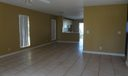 forest glen great rm 4768a
