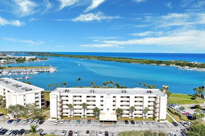 200 Intracoastal Place #106 1