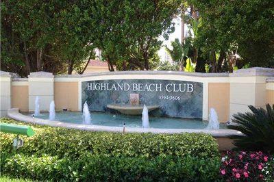 3594 S Ocean Boulevard #506 1