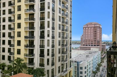 801 S Olive Avenue #1015 1