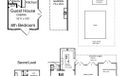 205MonroeDrive FloorPlan