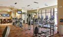 26b_Gym