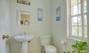 14-Guest Bathroom