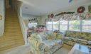 17-Livingroom