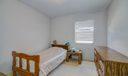 26-Bedroom Three