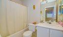 27-Bathroom Two