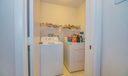28-Laundry Room